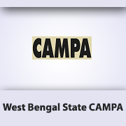 West Bengal Forest Department